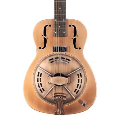 Nashville Resolian Classic Resonator for sale