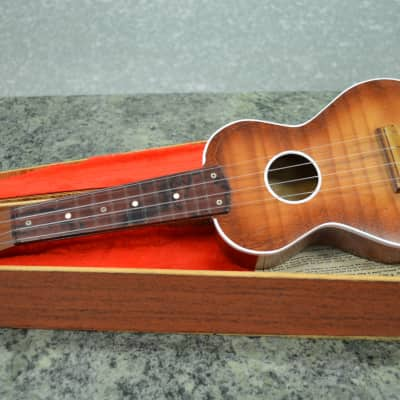 Harmony Ukulele for sale