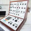 EMS VCS-3