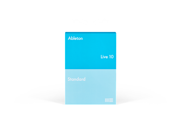 how to authorize ableton live 10 offline