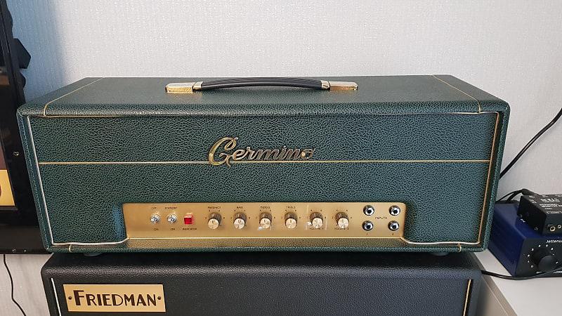 b59da6bffb6c Germino Lead 55LV