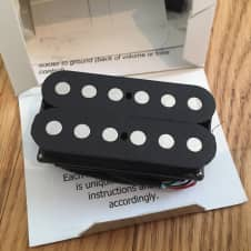 Tom Anderson HN2+ Humbucker Pickup