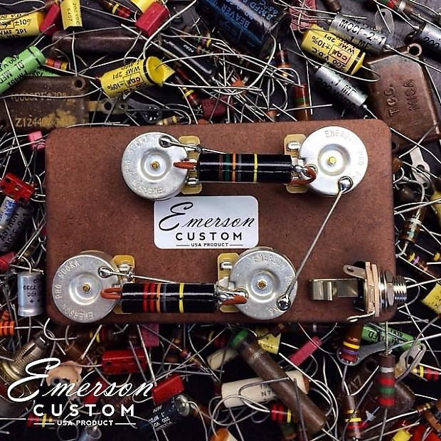 Custom Wiring Diagrams Guitar Wiring Mods Guitar Wiring Faqs Subscribe