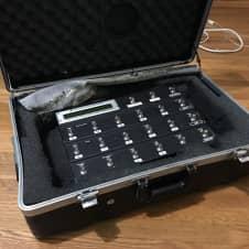 Fractal Audio MFC-101 Mark I 2012 Black