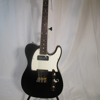 Schecter Diamond Series PT Special Black for sale
