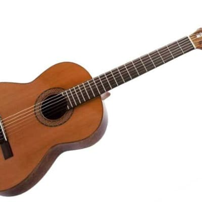 Raimundo  STUDIO 103M chitarra classica for sale
