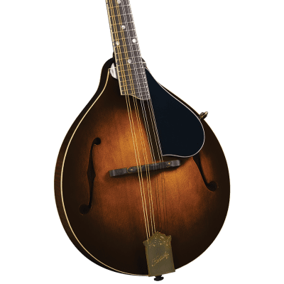 Kentucky KM-500 Artist A-model Mandolin - Sunburst - No Case for sale