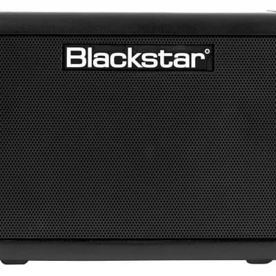 "Blackstar Fly 103 Acoustic 1x3"" Mini Guitar Extension Speaker Cabinet"
