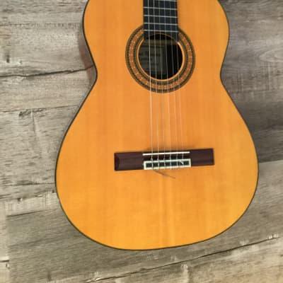 Angel Rosados Luthier Sp 30 mid 1990s? for sale