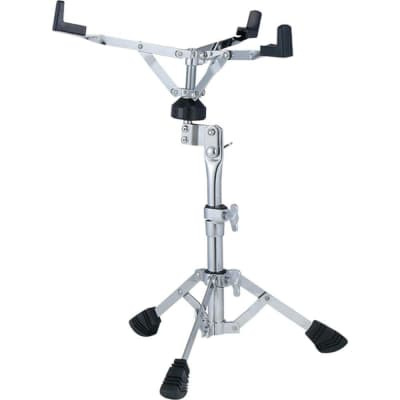 Tama Stage Master Snare Stand Single Braced Legs - HS40SN