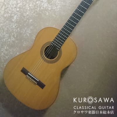 Orpheus Valley Guitars 90th Anniversary for sale
