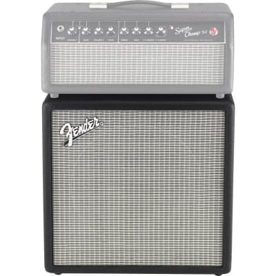 Fender Super-Champ SC112 80W 1x12 Closed-Back Cab for sale