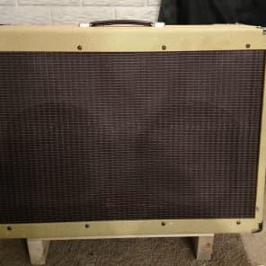 Peavey Classic 50 212 50-Watt 2x12 Guitar Combo