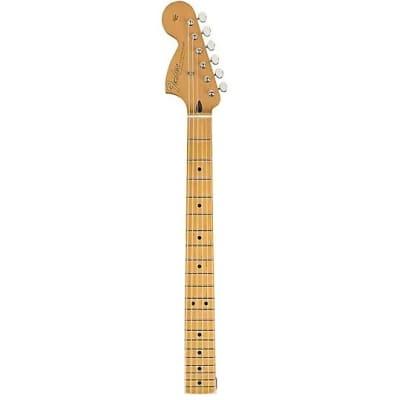 Fender Jimi Hendrix MIM Artist Series Stratocaster Neck