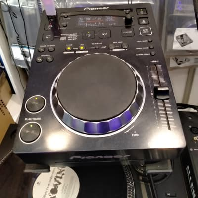 Pioneer Pioneer CDJ-350 2012 BLACK