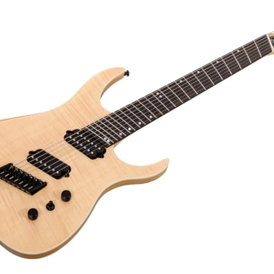 Ormsby Hype GTR7 (Run 6) Multiscale FM - Natural for sale