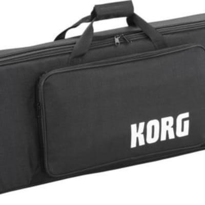 Korg Funda KingKorg / Krome 61