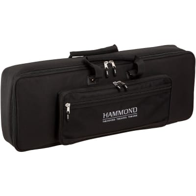 Hammond Sk-1 61-Key Gig Bag Regular
