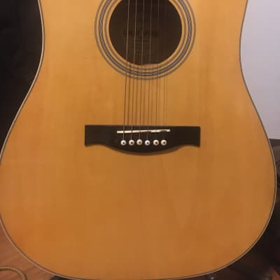 Used Great Divide LD-1-NA for sale