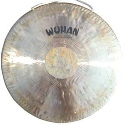 "Wuhan 13"" SE Gong"