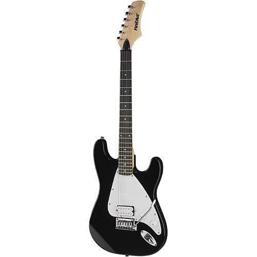 first act guitar back white reverb. Black Bedroom Furniture Sets. Home Design Ideas