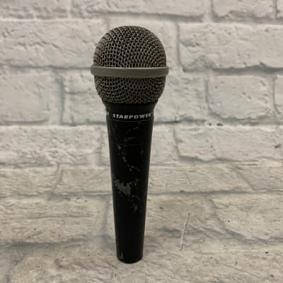 Nady Starpower SP-9 Dynamic Microphone