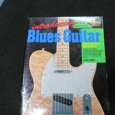 Progressive Fingerpicking Guitar Licks (in TAB) | Reverb