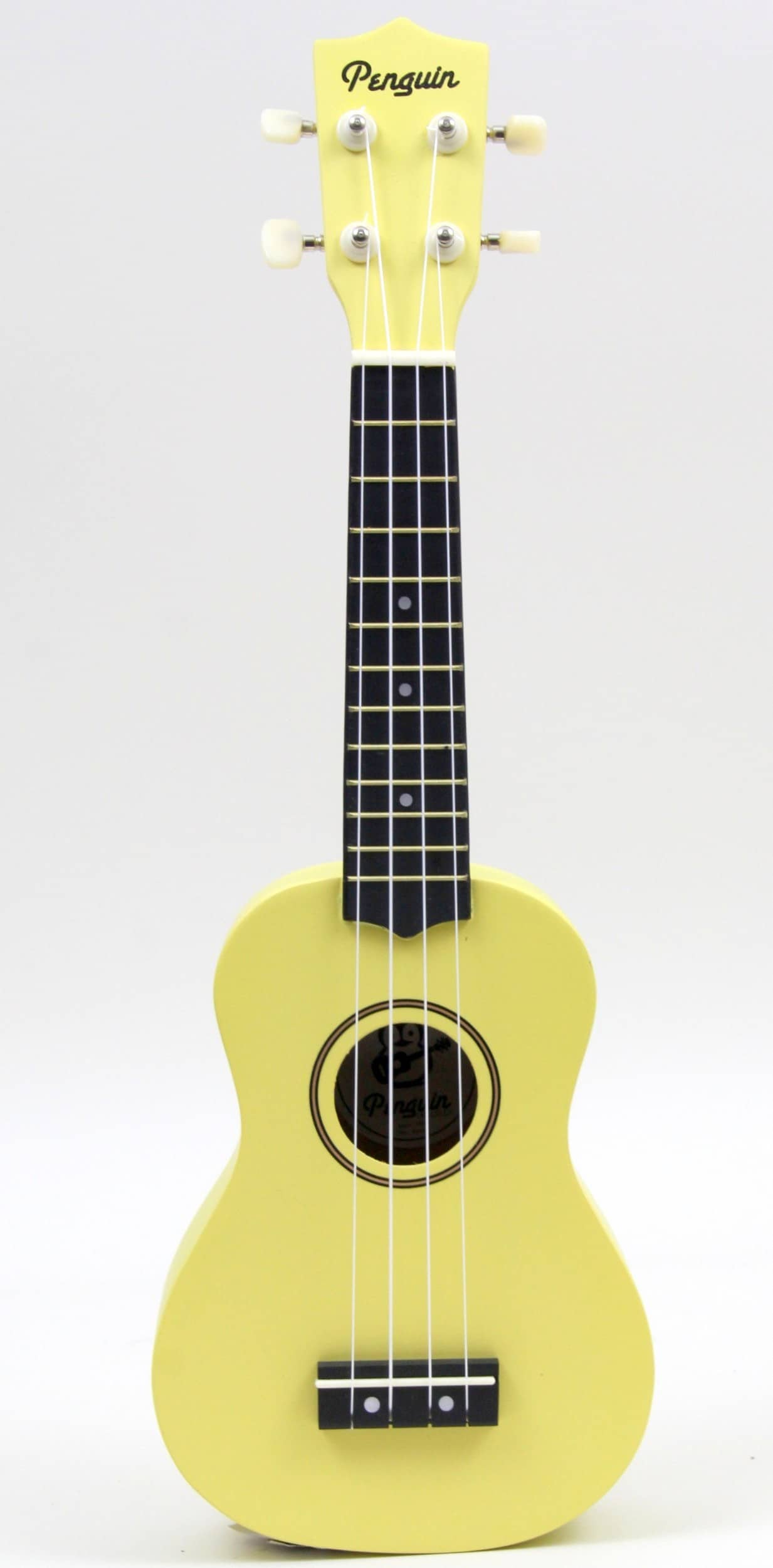 Essay writing service cheap ukulele