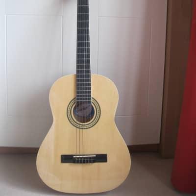 Guvnor GC103-NL for sale