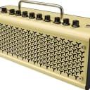 """Yamaha THR10 II 2x3"""" 20-watt Modeling Combo Amp"""