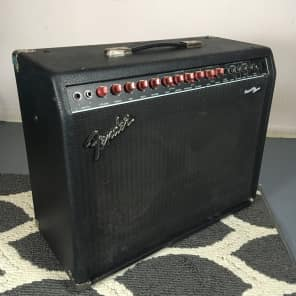 Fender Princeton Chorus 2X10 for sale