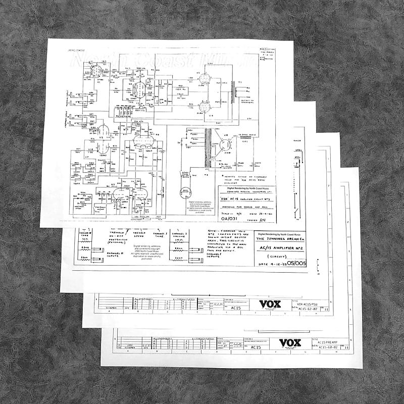 Vox Ac C Schematic on vox ac 30 schematic, vox vt30 schematic, vox da5 schematic, vox vt50 schematic, vox ac15, vox ac15cc1 schematic, vox ac30cc2 schematic, vox pathfinder 15r schematic, vox ac4 schematic, vox ac30c2 schematic,