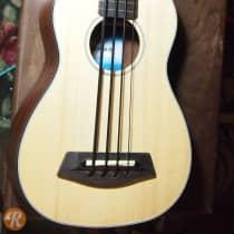Kala U-Bass 2010 Natural image
