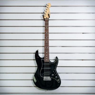 1991 Fender Fender Prodigy for sale