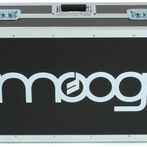 Moog Sub 37 / Little Phatty ATA Road Case
