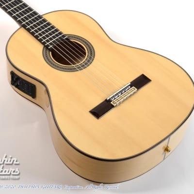 Juan Hernandez SAMBA [Pre-Owned] for sale