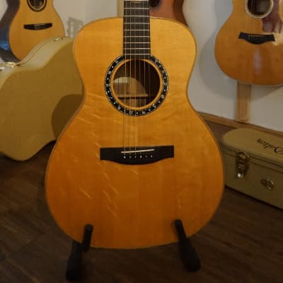 Lakewood The Zodiac Guitars Capricorn for sale