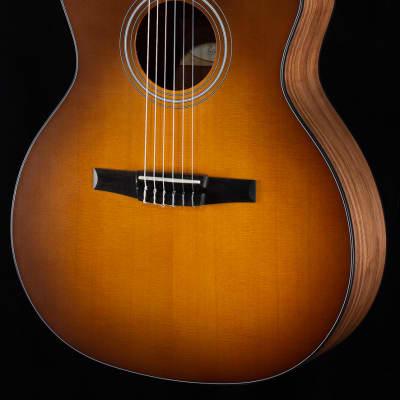 Taylor 114ce-SB-N (528)