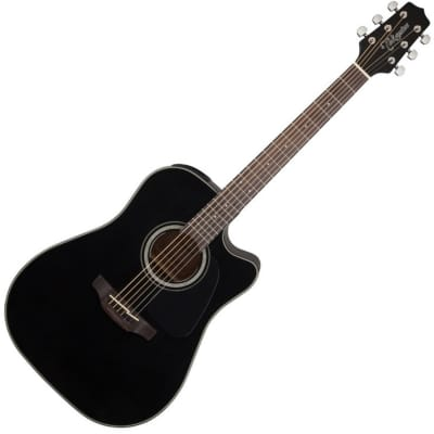 Takamine GD30 CE Electro Acoustic Guitar for sale