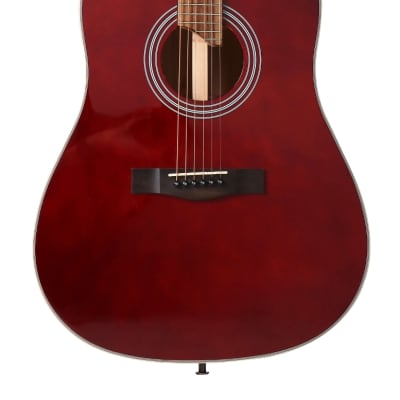Riversong P310  Red for sale