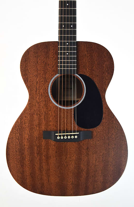 martin 000rs1 natural solid sapele guitar w ohsc reverb. Black Bedroom Furniture Sets. Home Design Ideas