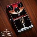 Mr. Black Bloodmoon Reverb