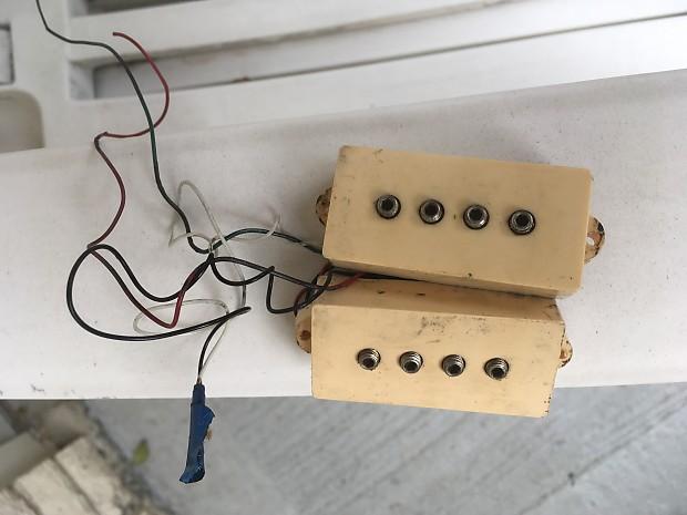 Erfreut P Bassschema Fotos - Elektrische Systemblockdiagrammsammlung ...