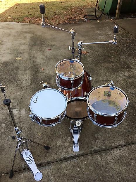 Yamaha Hipgig Kit For Sale