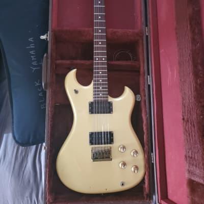 Electra Phoenix  X155 1982 Cream for sale