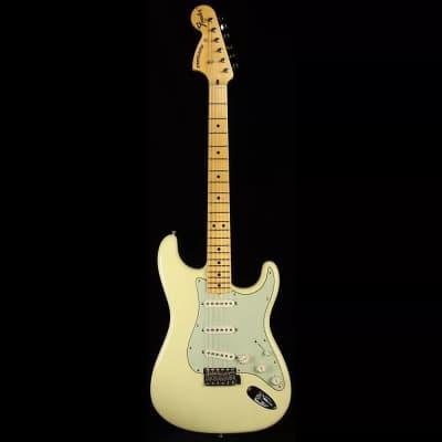Fender Custom Shop '69 Reissue Stratocaster Closet Classic