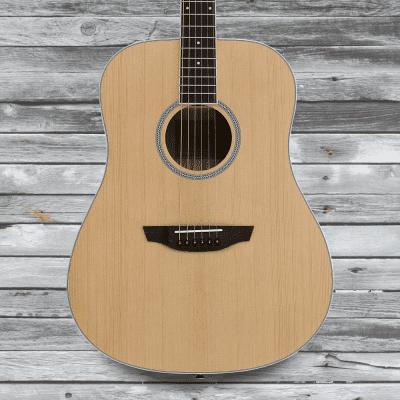 Orangewood Manhattan Spruce Dreadnought Acoustic Guitar for sale