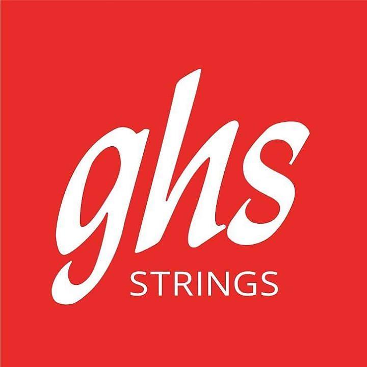 ghs bulk guitar strings 011pg 12 pack sgn products reverb. Black Bedroom Furniture Sets. Home Design Ideas