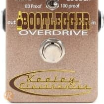 Keeley Bootlegger 2015 Copper image