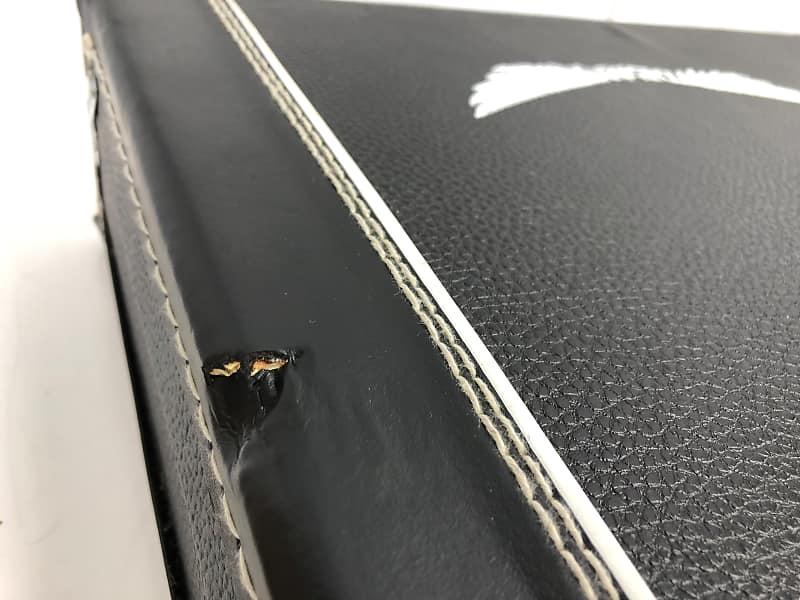 dean dave mustaine limited edition vmnt ltd tbl electric v reverb. Black Bedroom Furniture Sets. Home Design Ideas